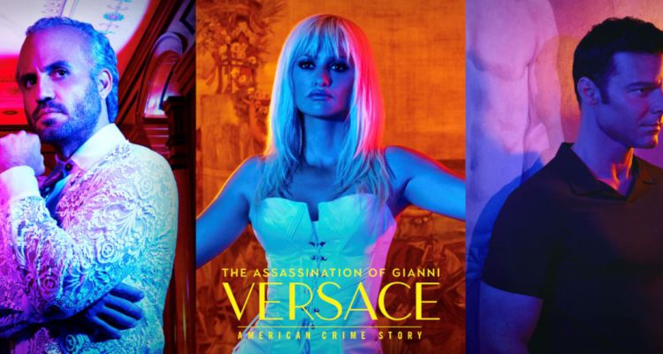 RT @TheEmmys: Congratulations to #ACSVersace on your #Emmys win f https://t.co/k3bJhxjZGg