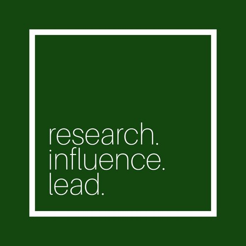 test Twitter Media - Treat yourself to professional development so you can make it through the mid-terms!  Join us for Research. Influence. Lead. on 10/3 in WDC.  To find out more and to register, please visit: https://t.co/ZGnNGs9bBu https://t.co/BxOwJ4knVa