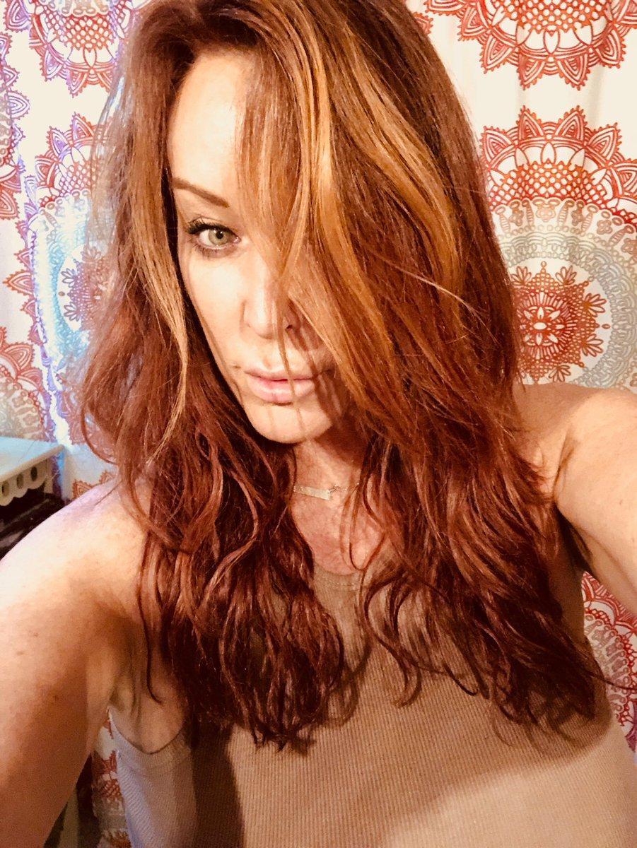 Good morning #milf #Sexy lBlxyPrgWT