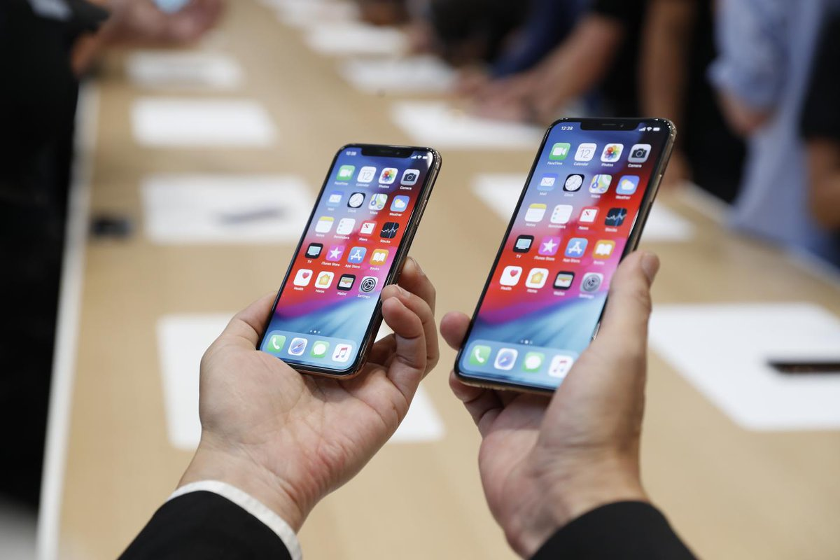 How to make your iPhone faster: Download Apple's new iOS 12 update now
