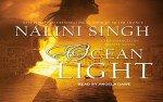 Ocean Light Audiobook by Nalini Singh (REVIEW) https://t.co/1MM6muhGVm via @Lupdilup https://t.co/ZNTtWyBxKA