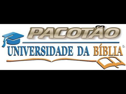 PACOTÃO Universidade da Bíblia Conteúdos Cristão e Teologico como você nuncaviu https://t.co/Eq9J5URrDY https://t.co/TXdcPR3eEn