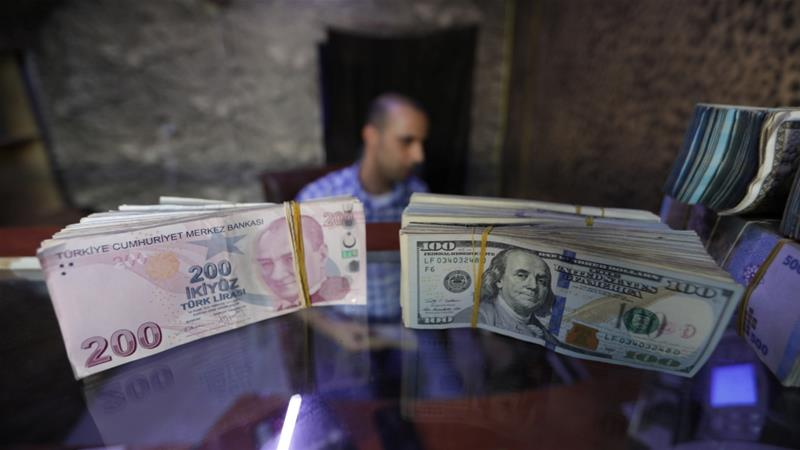Turkey lowers requirements for citizenship by investment