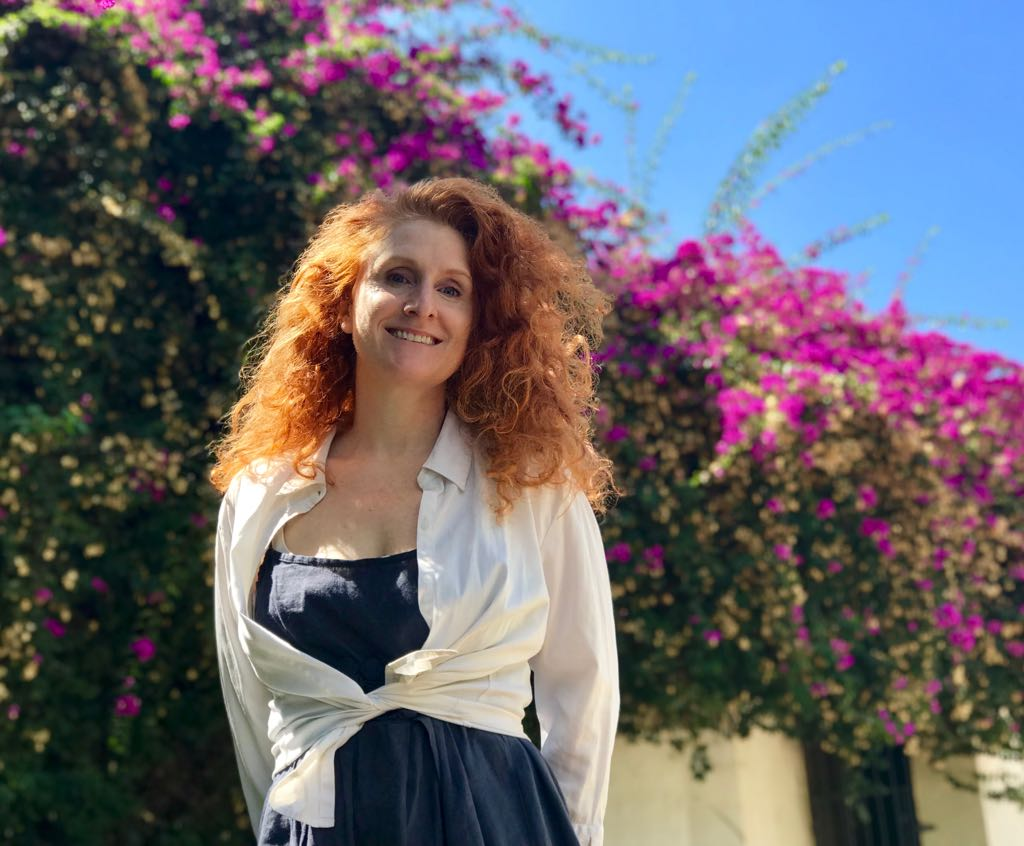 test Twitter Media - Here in Israel for Mozart in concerts with the Camerata and Alex Bernstein on September 21 in Tel Aviv@11am, and 22 in Jerusalem. If you're around (or have friends here), join us!! I'm enjoying the weather and beach with my family... :-) For info:  https://t.co/26GMzPcyB0 https://t.co/9zWU3H4wAa