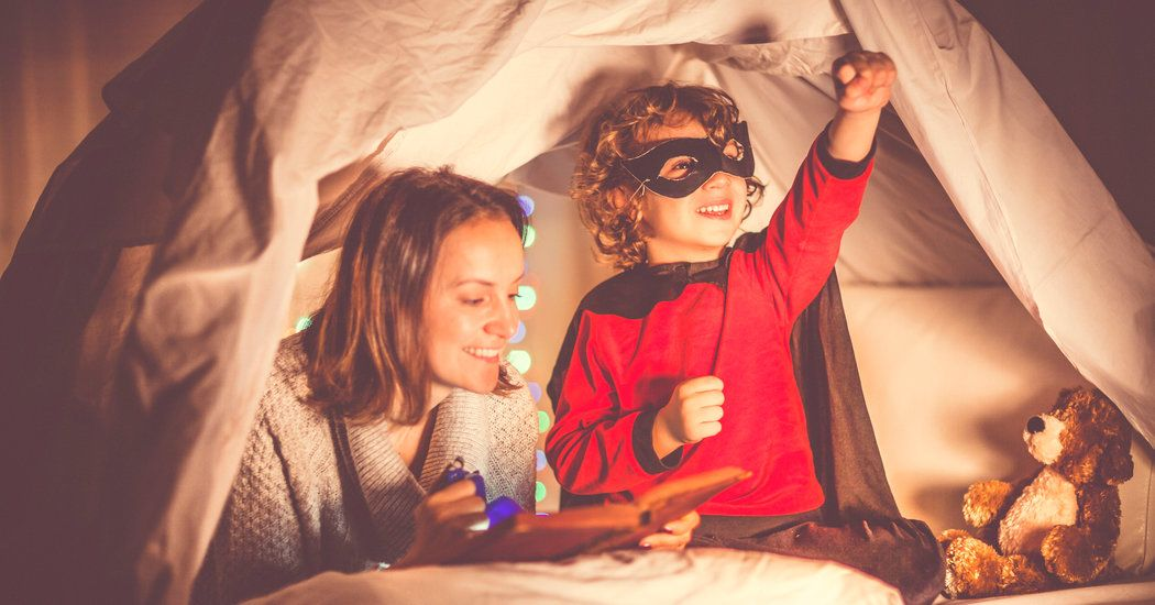 test Twitter Media - Reading Aloud to Young Children Has Benefits for Behavior and Attention https://t.co/sFT2quhbFF #reading #children #socialemotional #learning #education #parenting https://t.co/lNLtpLZxt5
