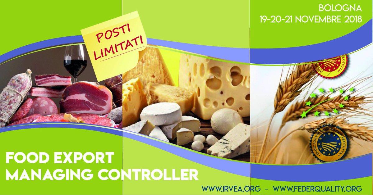 #export