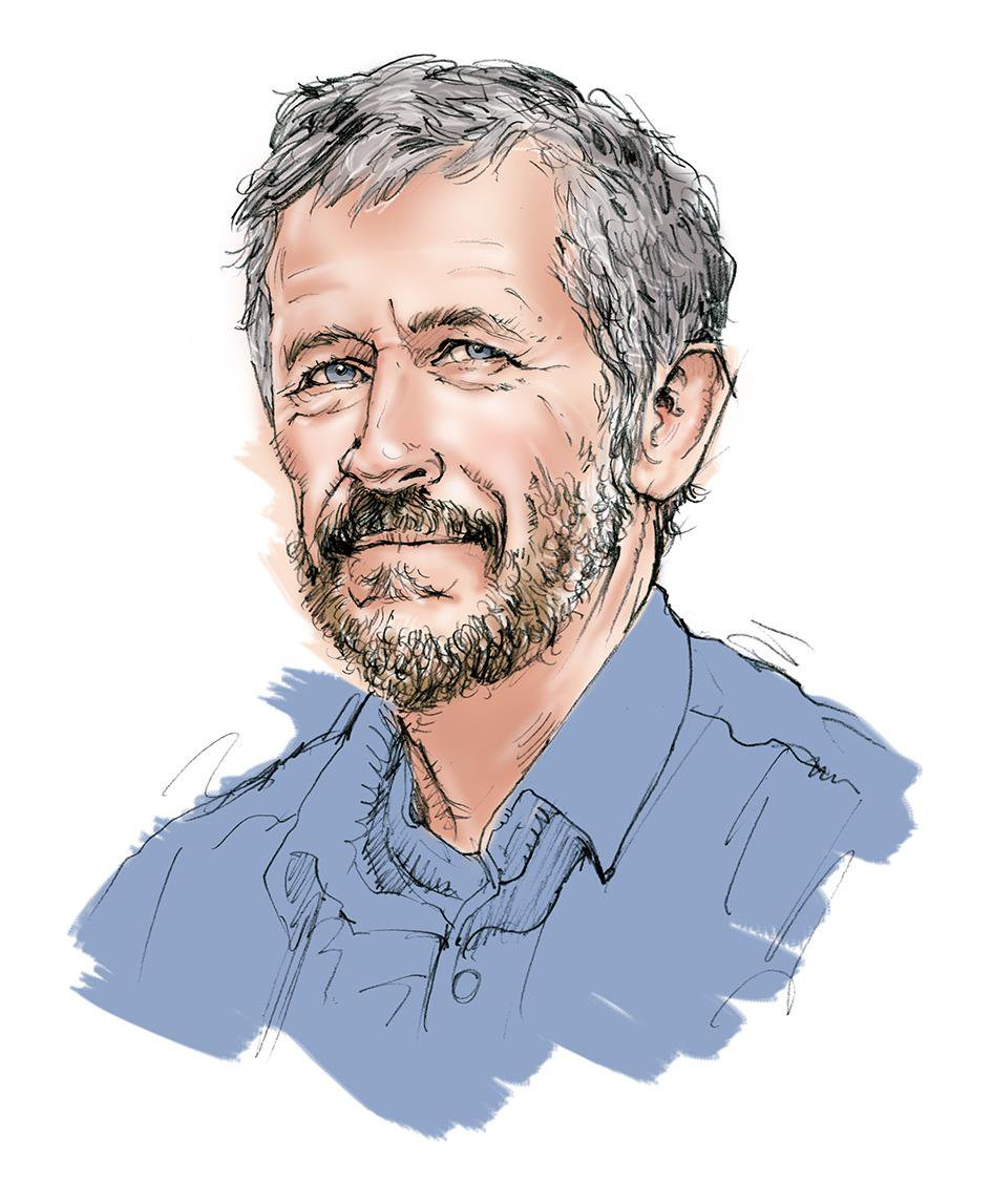 test Twitter Media - BMJ Confidential with Mike Lean, professor of human nutrition at Glasgow Royal Infirmary https://t.co/B5sYrNSGrc @MEJLean https://t.co/gJ3IgPIubf