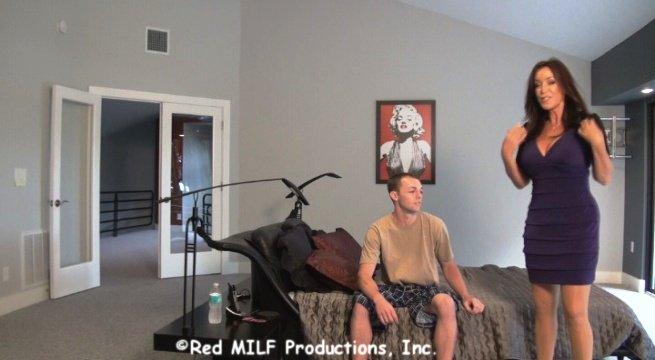 1 pic. Classic MILF 1046 - My Mother, My Lover - MP4 #MILF #clips4sale 7qVHajx3RF via