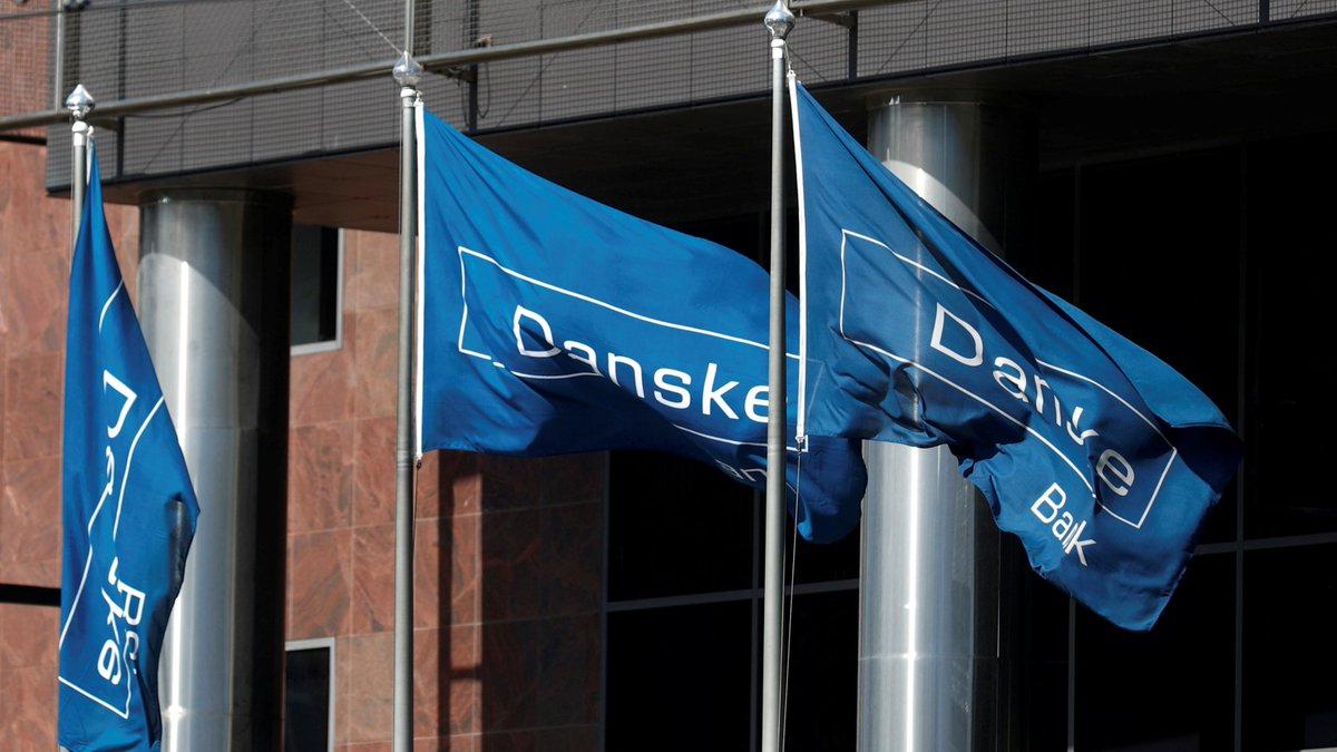 test Twitter Media - Wall Street Journal-journalist: De amerikanske læsere er ikke vilde med Danske Bank https://t.co/AbgmrUrBxK https://t.co/ZUQiw4D5R9