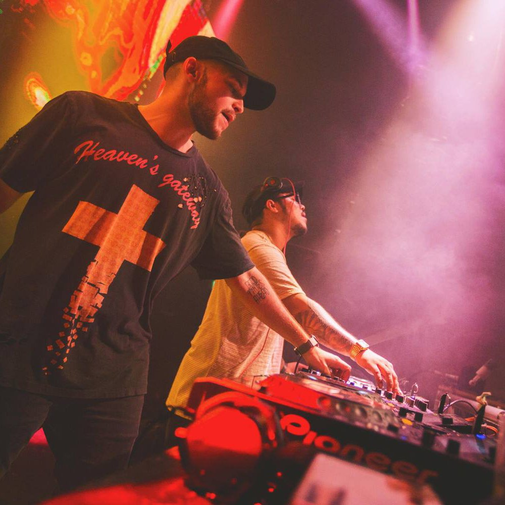 test Twitter Media - We're ready to booty bounce with @weareGTA all night long in a few weeks at #FactoryFridays! Are you? 🍑  Advance tickets - https://t.co/wxCC9JhEkw https://t.co/4A1HPCbXCF