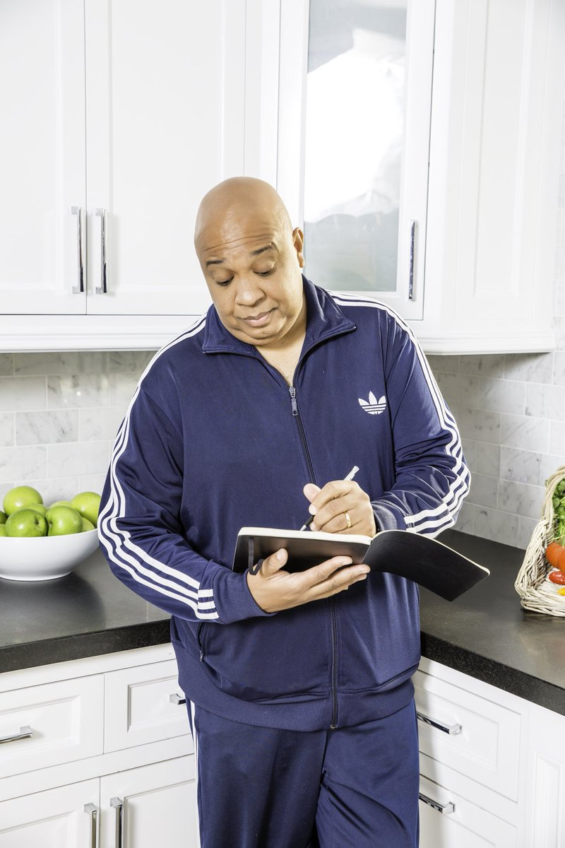 test Twitter Media - It's so easy to put your health aside, but it is your greatest wealth. Working with @NovoNordiskUS has taught me the importance of knowing my #diabetes risk. Take the time – learn about the risk factors for diabetes today: https://t.co/SOeM19AlEg #RevOnAsk https://t.co/ZIjtE4bJQC