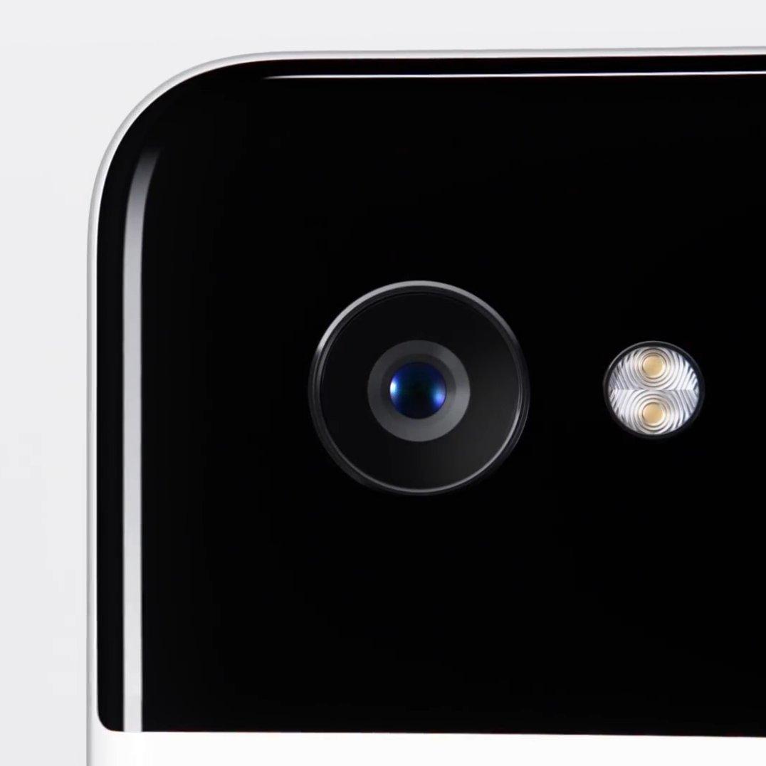 Google Pixel 3 rumors: everything we know https://t.co/yktI6ahSzf...