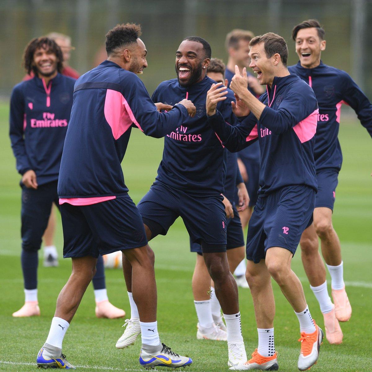 Arsenalmag_ir