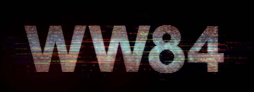 RT @DCComicsMovie: Hans Zimmer Talks on Why he Choose to Score Wonder Woman 1984 - https://t.co/LrXa1AzMPl https://t.co/j1mFxcDmQR