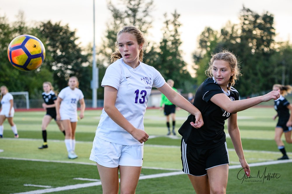 test Twitter Media - @lshs_sports @LSHSVikings @LSNewsSpot  Great game Lady JV Vikings  soccer winning 6-1 over Kamiak! Photos available for viewing and purchase at MoffittImages https://t.co/ZeW63GYLq4 #wervikings #govikings #wafbscores https://t.co/ymlB5CelwS