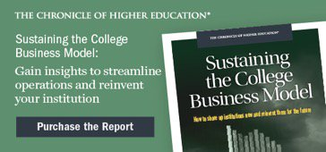 test Twitter Media - In our latest report, gain expert insight into higher education's strategy for the century ahead. https://t.co/50lvxEbJPS https://t.co/8foKOWxLUh