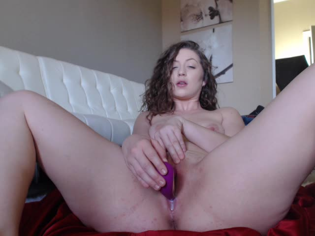 Just made a sale! Squirt and Cum with sister toy M7j2ijQUlI #ManyVids nu39
