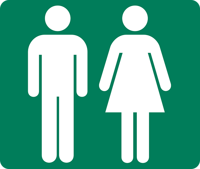 test Twitter Media - Vols tenir recursos i elements de reflexió entorn la perspectiva de gènere a fi de reconèixer les discriminacions i violències en la intervenció social?   Apunta't al curs de l'Escola de Formació del #Voluntariat d'@abd_ong   Inscriu-te aquí ⬇️⬇️  https://t.co/1Qy2IzvDA9 https://t.co/degNhT1Zx5