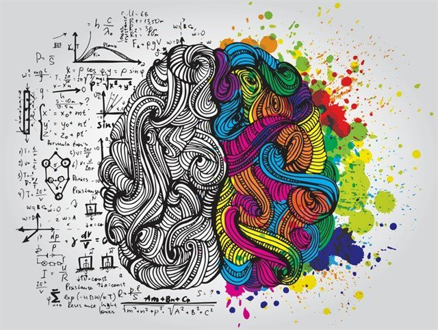 test Twitter Media - El cerebro combina recuerdos para resolver problemas. https://t.co/sdnLZYwzOV Vía: @infosalus_com https://t.co/FYuMoLCZyu