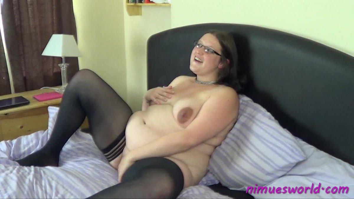 Sold! This vid is on fire! Pregnant masturbation RvX31mORqJ #ManyVids nzzL