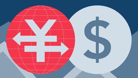 香港交易所美元兌人民幣(香港)期貨在今年屢創佳績:截至9月19日總成交量已超過131萬張,名義成交金額突破1,310億美元,平均每日交易量較去年同期增加150%。 https://t.co/v3Wv5awYjd