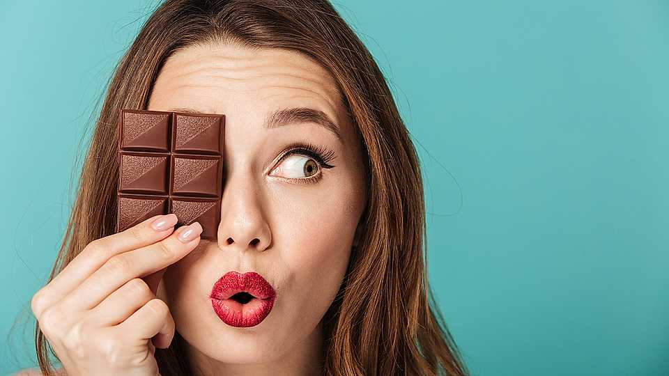 20 discontinued chocolate bars we want to come back NOW
