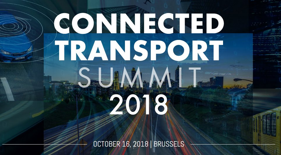 test Twitter Media - Join over 120 policymakers, experts, regulators and disruptors for a full-day and highly-interactive #summit in Brussels! Here's the programme: https://t.co/Ae1Pe7yNkZ | #ITS #Mobility #Transport @POLITICOEurope https://t.co/Zhcu4C7rlE