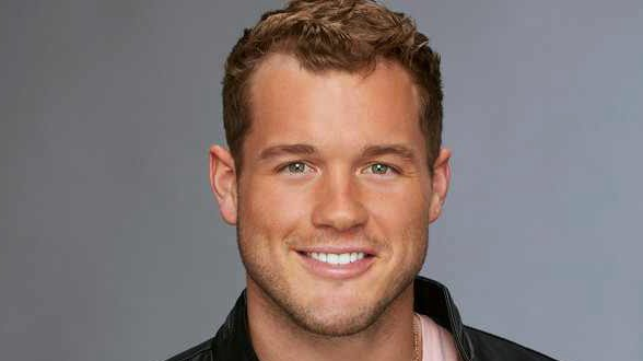 The time has come: Watch TheBachelor's Colton meet his first three ladies.