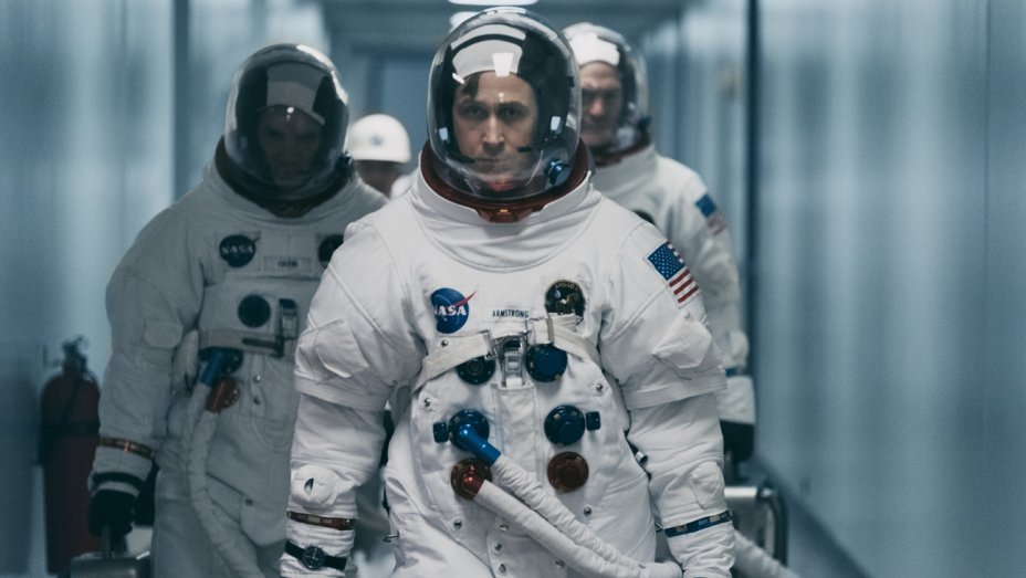 Universal, Imax extend multi-year film slate deal