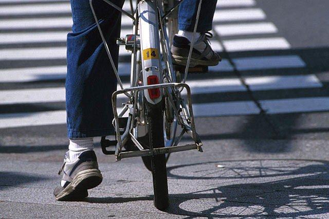 RT @miki_city_koho: 子どもと高齢者の交通事故を防ごう を投稿しました。 #エキサイトブログ https://t.co/z2AsY1n3AJ...