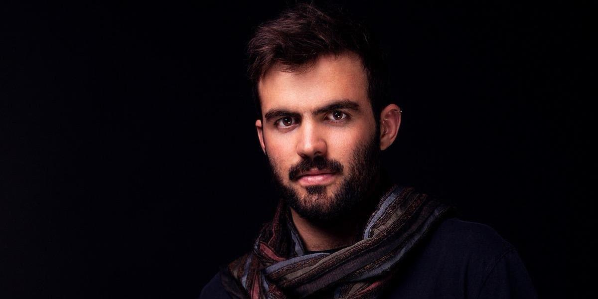 """test Twitter Media - Este año el #LatinGrammy tiene a dos artistas chilenos entre sus nominados. ¡Felicitamos a @monlaferte nominada a """"Canción del Año"""" por """"Antes de ti"""" y a @Benjawalker nominado a """" Mejor Nuevo Artista"""" 👏! Conoce los detalles de esta importante noticia 👉https://t.co/fj8sZB6UIv https://t.co/IJxES8EH5D"""