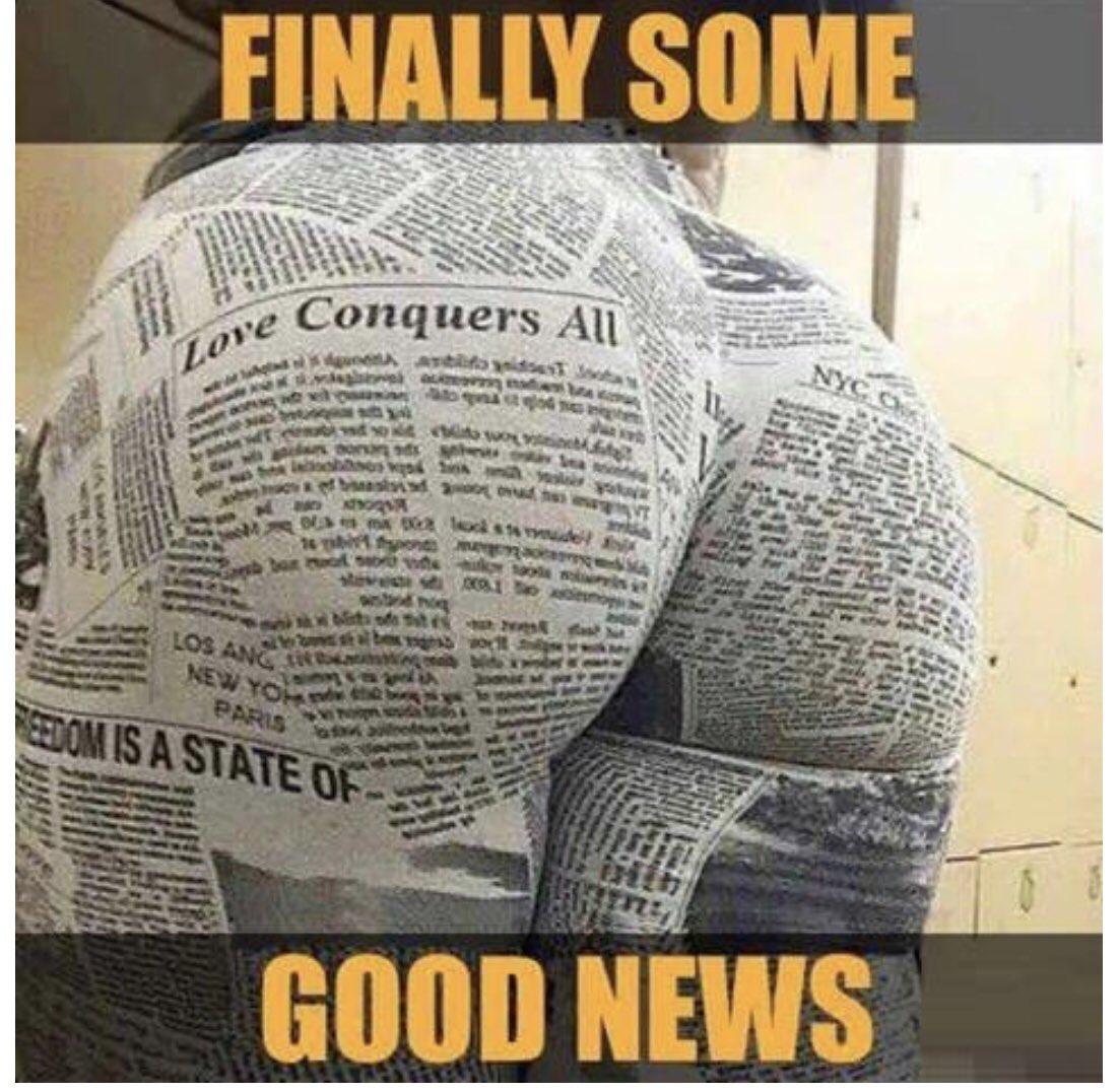 Leggings worth reading? Lolz! #memes #news #booty zloD6A12TB