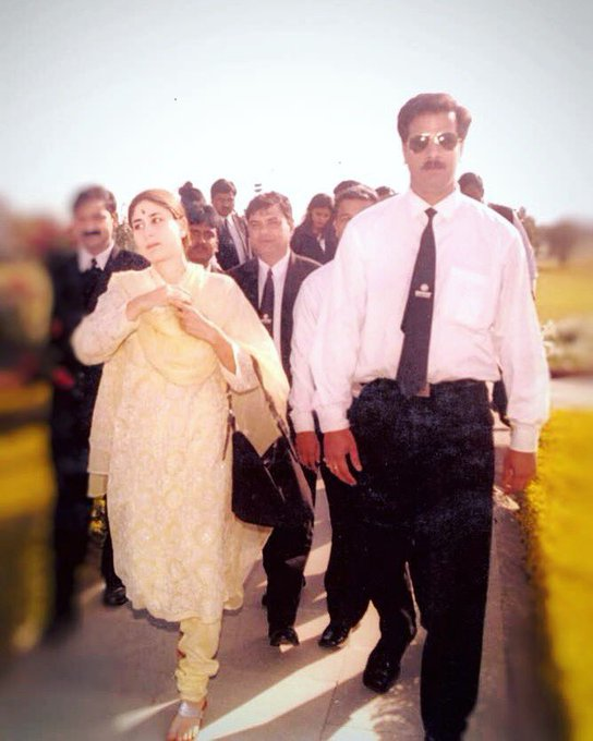 Gorgeous forever! Happy Birthday Kareena Kapoor!