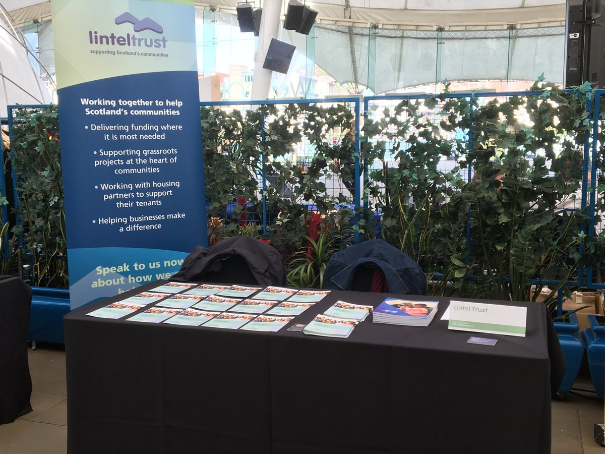 Today we are at Dynamic Earth at the #SocialValue Gathering. Come say hello!! #inclusivefuturescotland https://t.co/Ne1XnxztWp