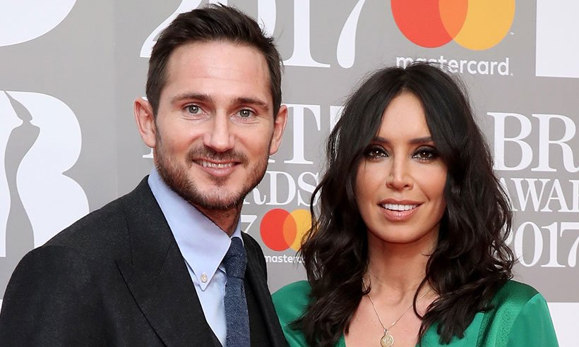 Huge congratulations to @clbleakley and Frank!