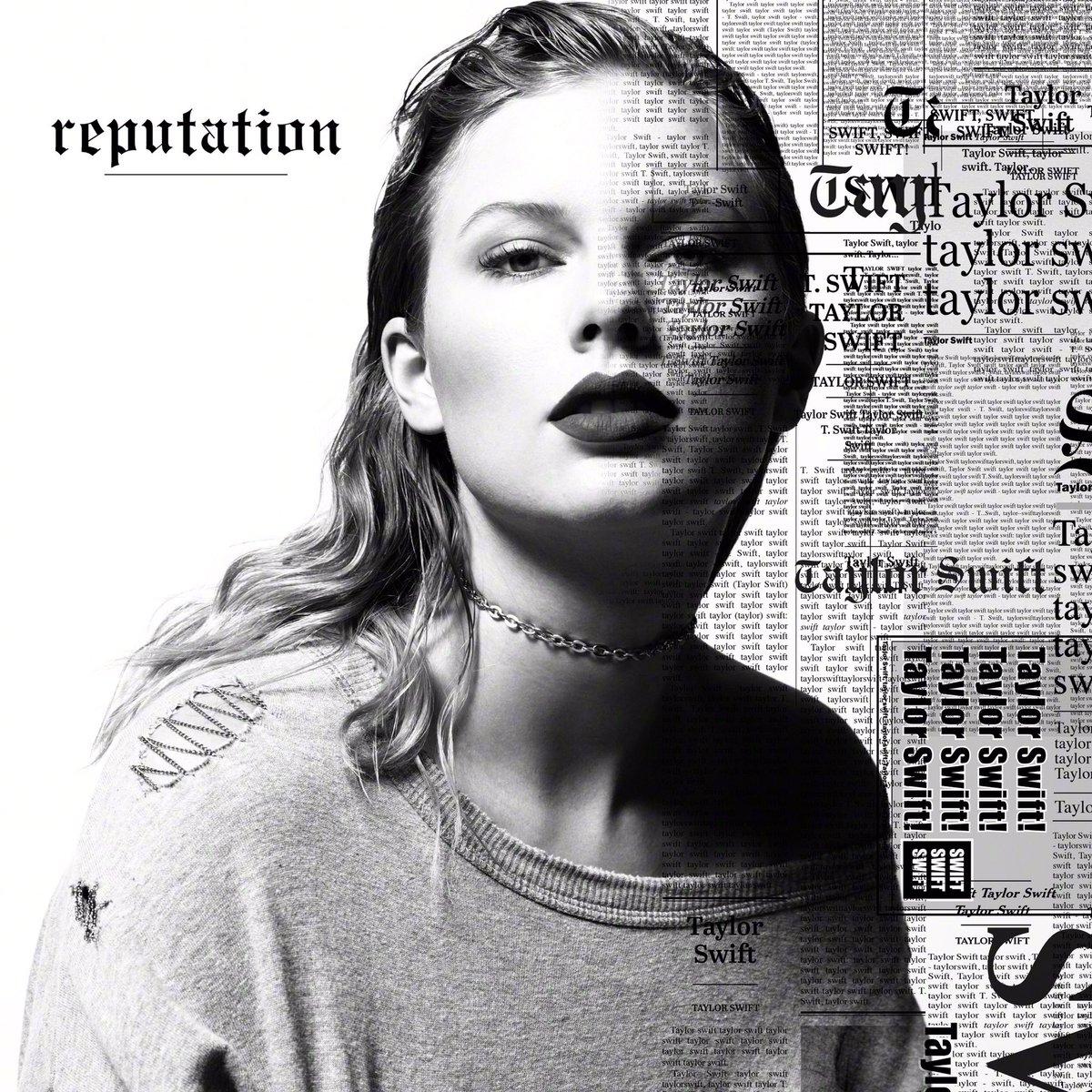 RT @MENGXUAN0112: Retweet to vote for @taylorswift13's reputation for Favorite Album Pop/Rock! 🎧 #AMAs  https://t.co/8Liz9ZKNPE
