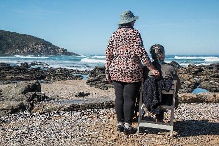test Twitter Media - 📅 21 DE SETEMBRE: DIA MUNDIAL DE L'ALZHEIMER 👉 A Catalunya, dues de cada tres persones diagnosticades són dones. @salutcat #DiaMundialAlzheimer https://t.co/FZpJUYWycH https://t.co/nlNXs1aeaf