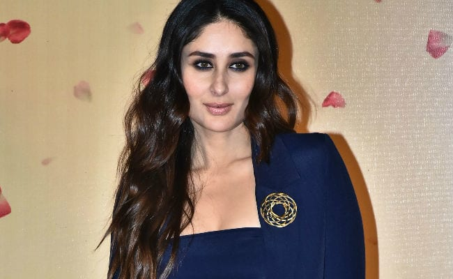 Kareena Loves Desi Here\s Why You Should Too.