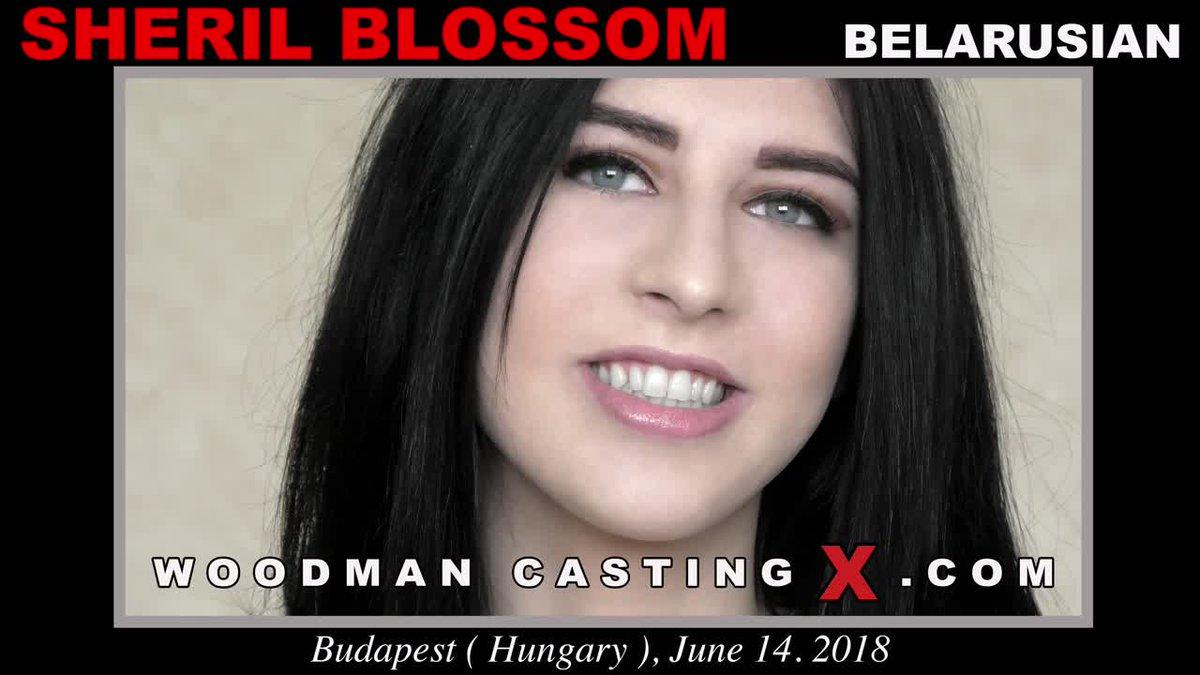 [New Video] Sheril Blossom ABKLdSXBKU yaKXskovL2