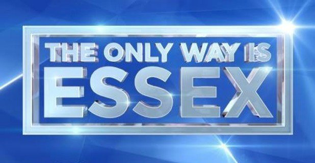 This TOWIE star is rumoured to be going on Dancing on