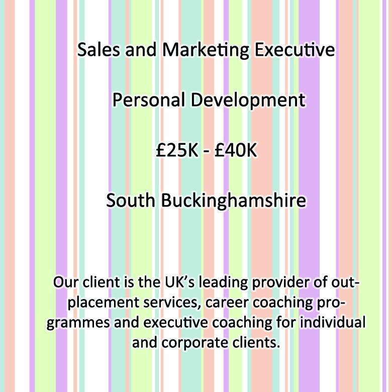 test Twitter Media - Want to work in Marketing for a company providing top quality career coaching?  This role involves managing the brand's website as well as building new income streams.  Apply today! https://t.co/tyg6YC5EHg  #bucksjobs #jobsinbucks #hiring #needajob #recruit #jobopening https://t.co/UiSTW3SXdM