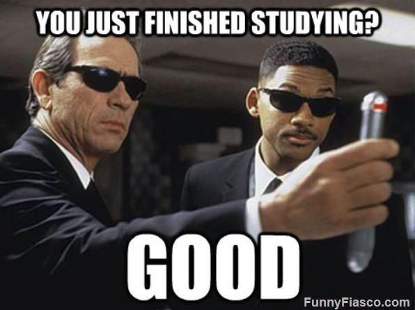 After you finish studying for your exam https://t.co/4awsSMPCYx