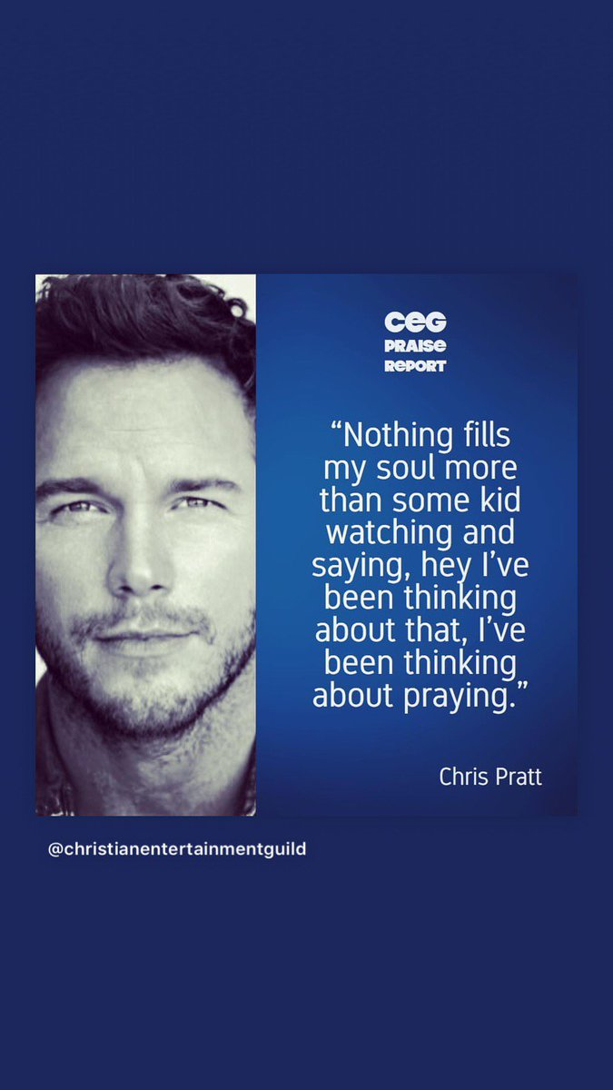 test Twitter Media - Debunking four myths #Christians believe about #Hollywood & describing why #praying4Hollywood matters  #fridayfavorites #prayermatters #forsuchatimeasthis #prayformedia #influencersneedprayer @prattprattpratt  @HollywoodPrayer  Check out video in the link https://t.co/ODfSHJFNKa https://t.co/EHOz3A20XC