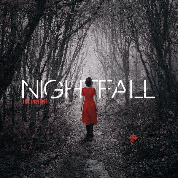test Twitter Media - Get that #FridayFeeling with The Instant's debut album Nightfall https://t.co/aCScSftoGY #Spotify #Jazz #Nujazz #NewMusicFriday #innovative #alternative #experimental https://t.co/rR9qPnAZZ7