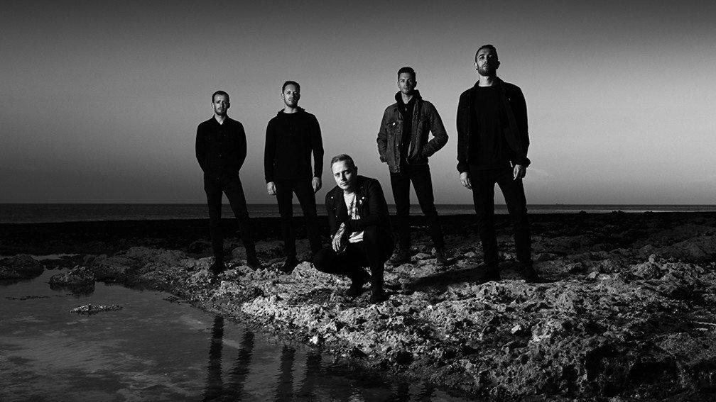 RT @KerrangMagazine: The @Architectsuk tour is getting bigger. https://t.co/bcLzZ08CBr https://t.co/O21vHyeSRo