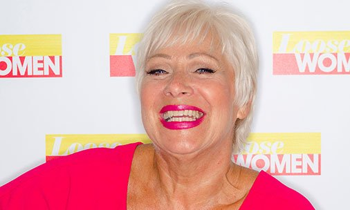 Denise Welsh reveals surprising exercise regime after losing two stone - see
