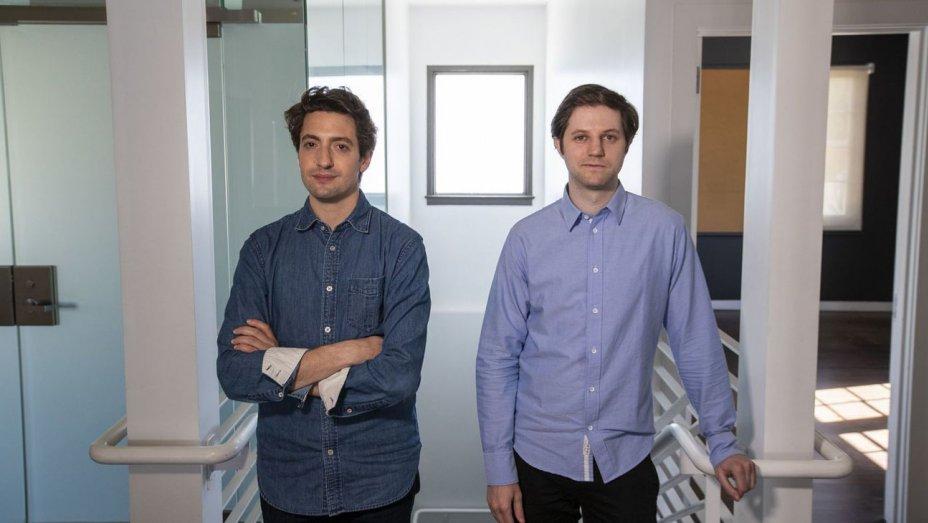 Exclusive: ATTN: raises $15 million from Evolution Media