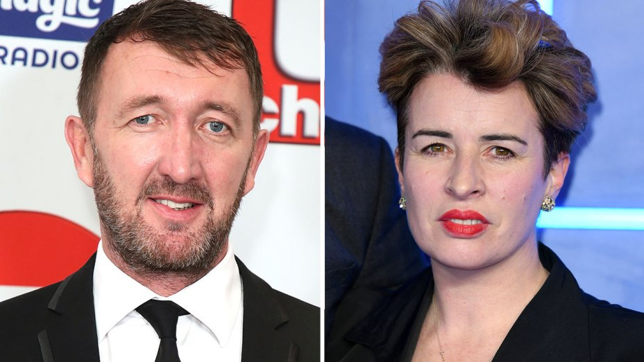 Exclusive: Ralph Ineson, Susan Lynch join 'Here are the Young Men'