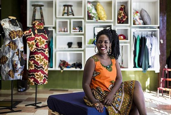 test Twitter Media - Je vous propose mon dernier article sur l'engagement des femmes au #Mali. Je remercie @MaliwebNet de m'avoir publié. #entrepreneuriat #Initiative https://t.co/y5HSvoD4cm https://t.co/VwqZsLnQPh