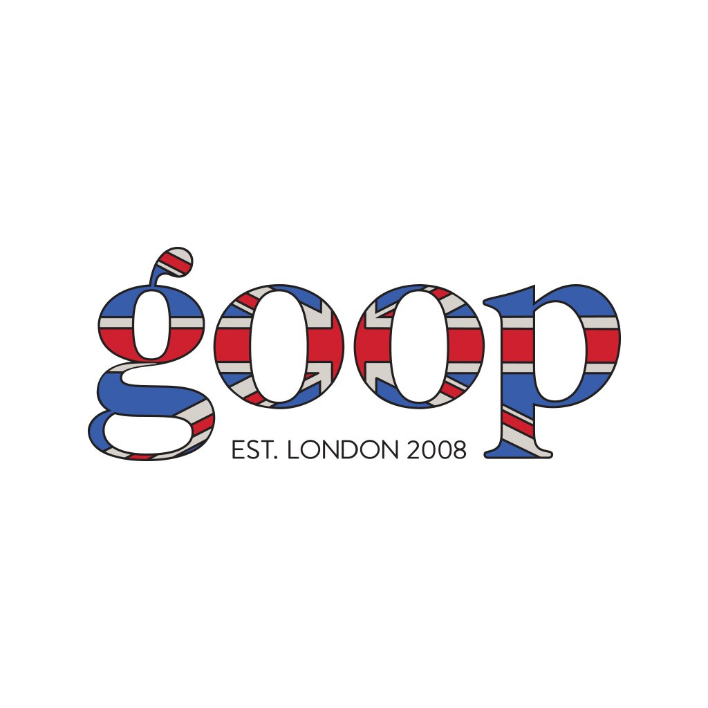 Back to where it all started... @goop London opens September 25th! https://t.co/42yq8D7tyQ